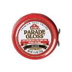 Kiwi Parade Gloss 1 1/8 oz Shoe Polish