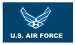 U.S. Air Force Wing Flag