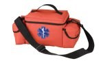 EMS Rescue Bag - Orange