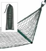 Ultra Force O.D. Mini Hammock