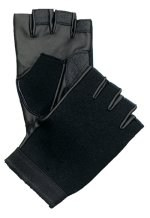 Gloves - Neoprene - Fingerless