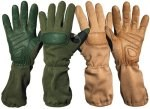 Gloves - Tactical - Special Forces