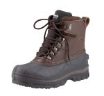 Venturer Cold Weather Hiking Boot