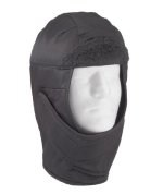G.I. Style Black Cold Weather Helmet Liner