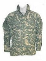 Jacket, Soft Shell, GEN III Level 5