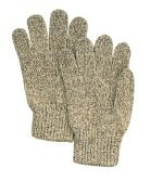 Gloves - Ragg Wool