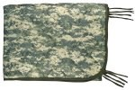 G.I. Type Army Digital Camo Poncho Liner