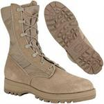 U.S. Army Combat Boot Hot Weather 10.5W