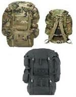 GI Plus CFP-90 Combat Pack