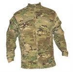 Jacket, Wind, Cold Weather MC (GEN III) L4 Top