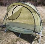 FREE STANDING MOSQUITO NET / TENT