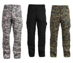 Combat Uniform Pants