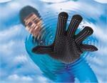 Sealskinz Waterproof & Breathable Gloves