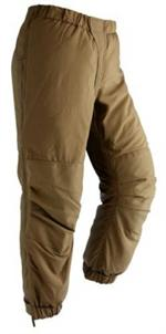 Trousers Extreme Cold Weather Coyote