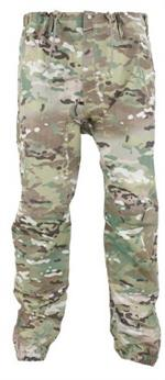 Trouser, Extreme Cold/Wet Weather (Gen III) Multicam