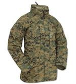 Jacket, U.S.M.C. APECS, Large