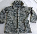 Parka - Improved Rainsuit - ABU