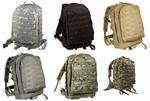 Assault Pack - MOLLE II - 3 Day