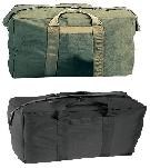 G.I. Plus Enhanced Aviator Kit Bags