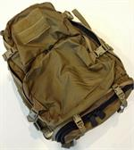 Backpack - Medical Tramuma Bag