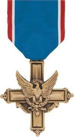 Army Distinguished Service Cross Full Size