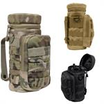 Water Bottle Pouch - MOLLE