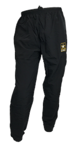 NEW ISSUE Army PT Pant - Large