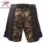 Rothco MMA Fighting Shorts