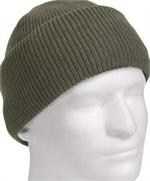 Watch Cap - Gore Tex - Olive Drab