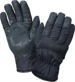 Gloves - Nylon