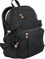 Backpack - Vintage - Mini