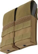 Pouches - MOLLE - M16 - Double