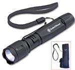 Smith & Wesson Galaxy Elite 100 Lumen Cree Led Flashlight