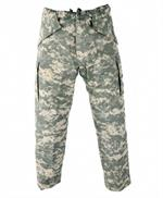 ECWCS, Cold Weather Trousers, Universal Camo